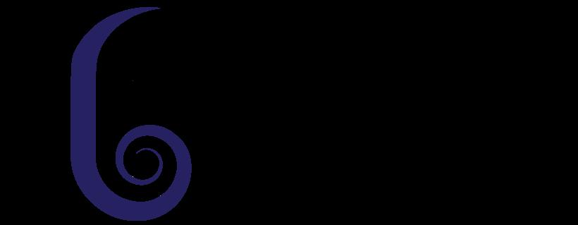 Ganesha web – web и графичен дизайн