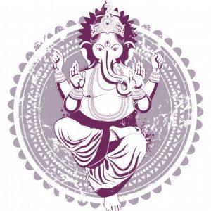 hand-drawn-ganesh-in-vintage-style_1176-127